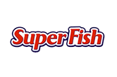 7super-fish.png